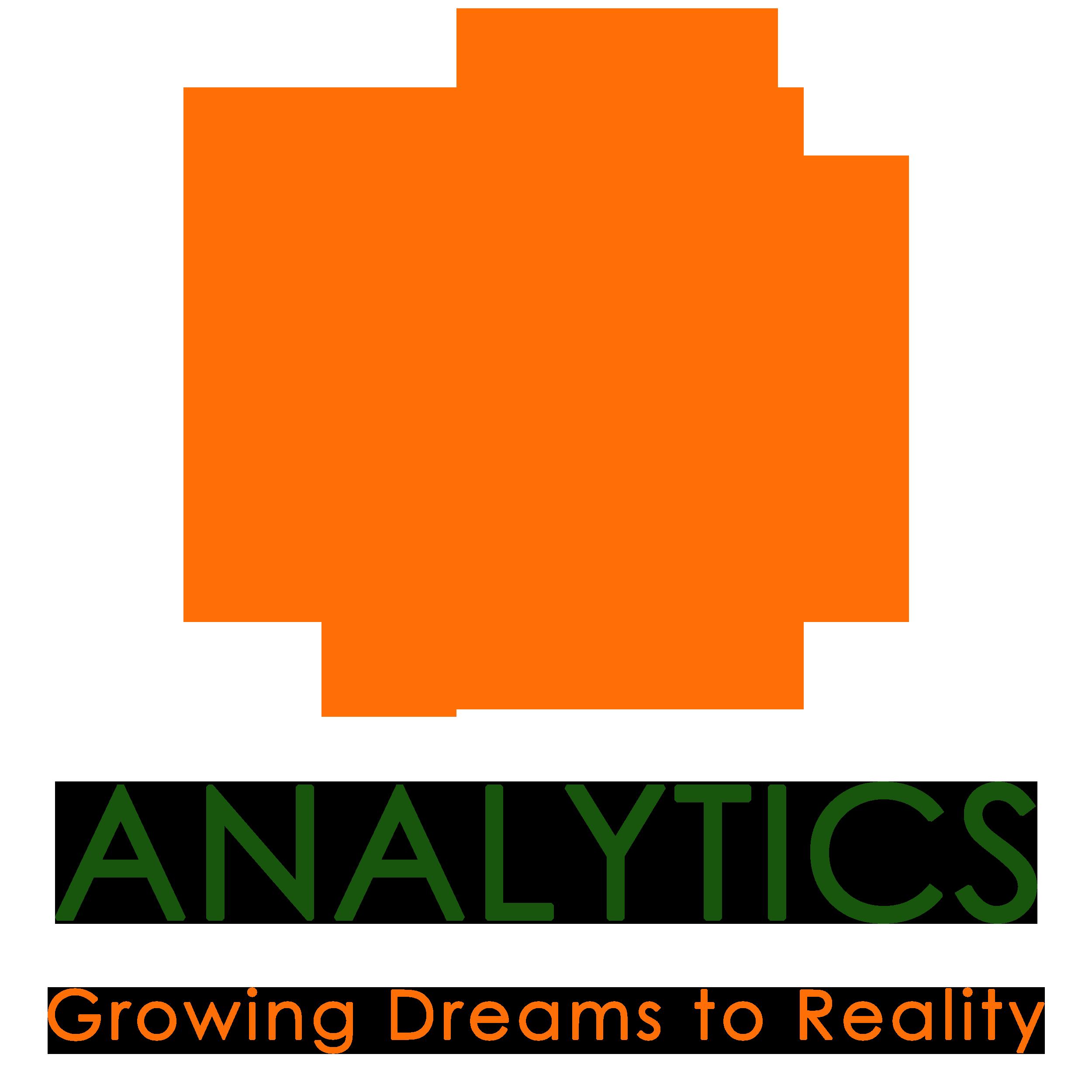 Musika Analytics Logo