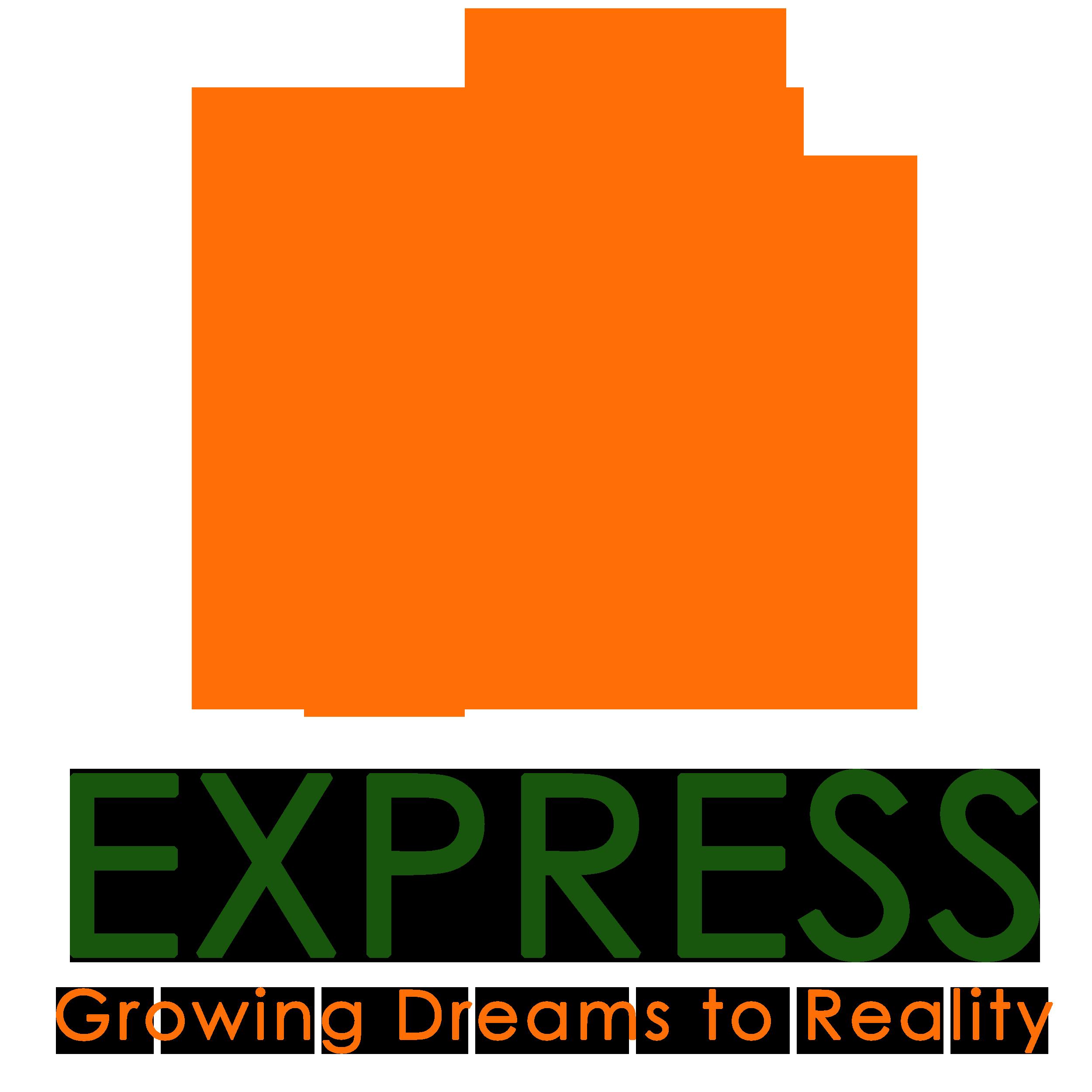 Musika Express Logo